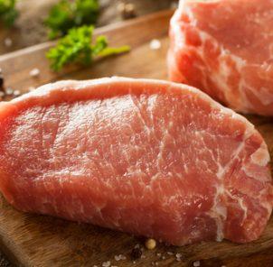 pork-2
