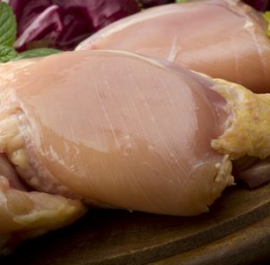 poultry-2