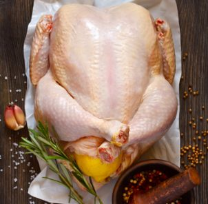 poultry-6