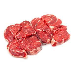 gravey-beef