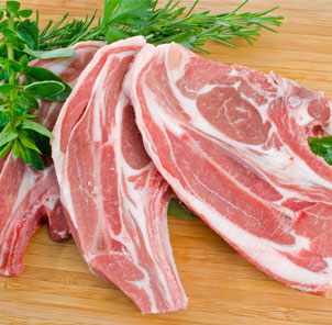 lamb-fore-quarter-chops