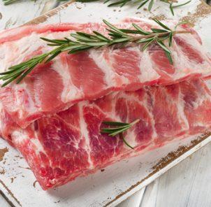 pork-6