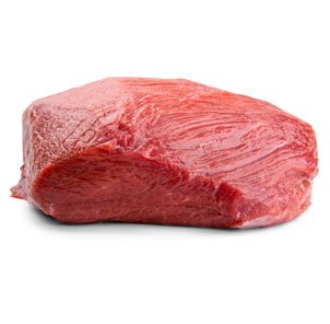 top-side-beef