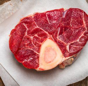 beef-8